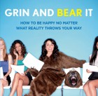 dish-031114-jenni-pulos-grin-and-bear-it_0
