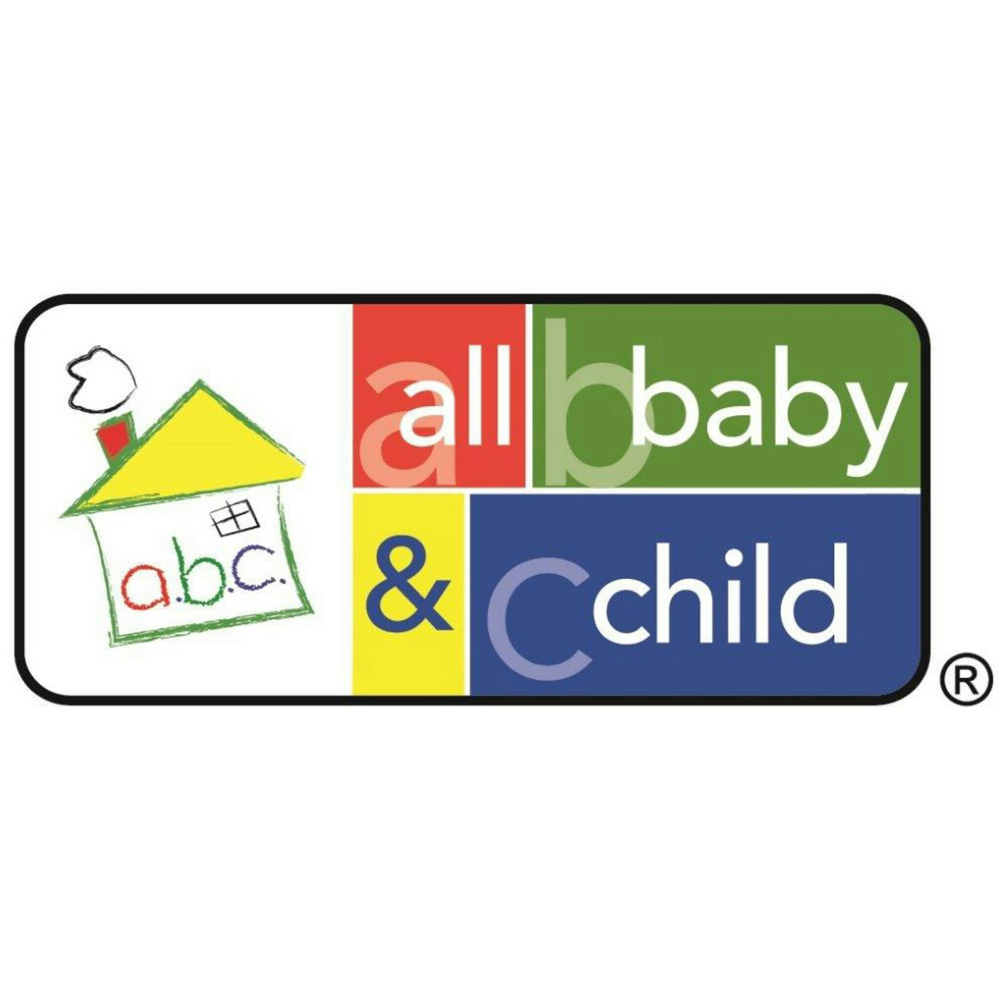 48 products to look out for in 2017 an abc kids expo for Abc salon supply